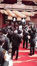 木部結婚式①.JPG