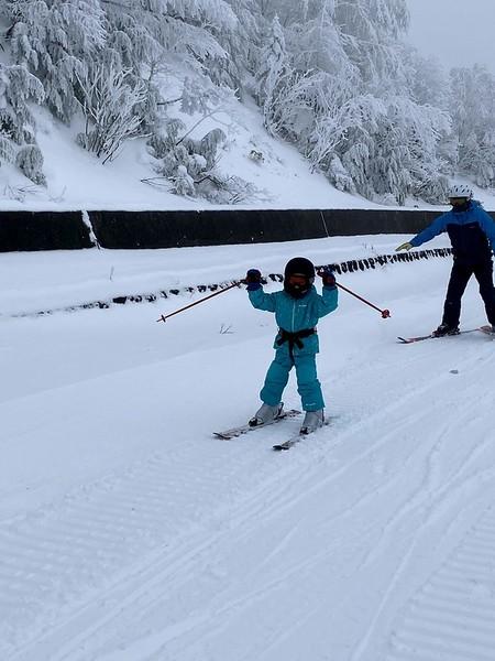 スキー熊の湯.jpg